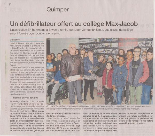 Ouest france def de max jacob 001